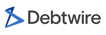 debtwire1