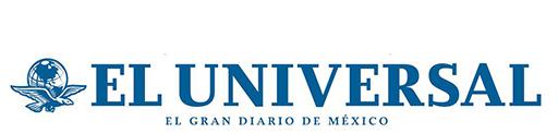 universal3