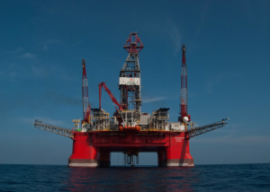 Pemex sí quiere a la iniciativa privada… pero bajo su control