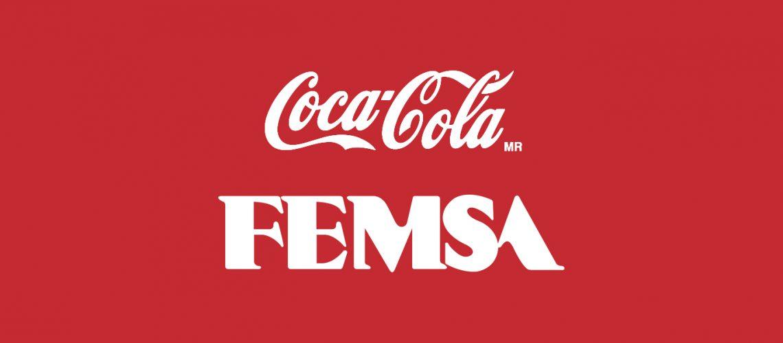 coca-femsa-2