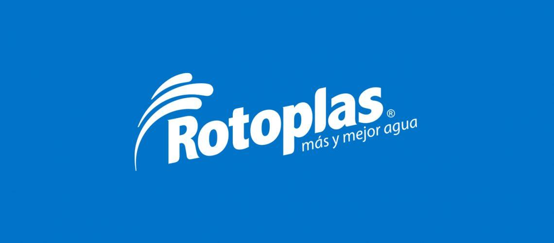 rotoplas_2