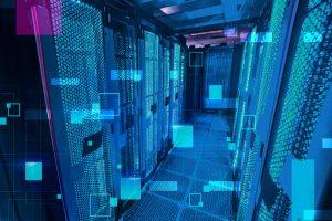 Technology photo created by rawpixel.com - www.freepik.com