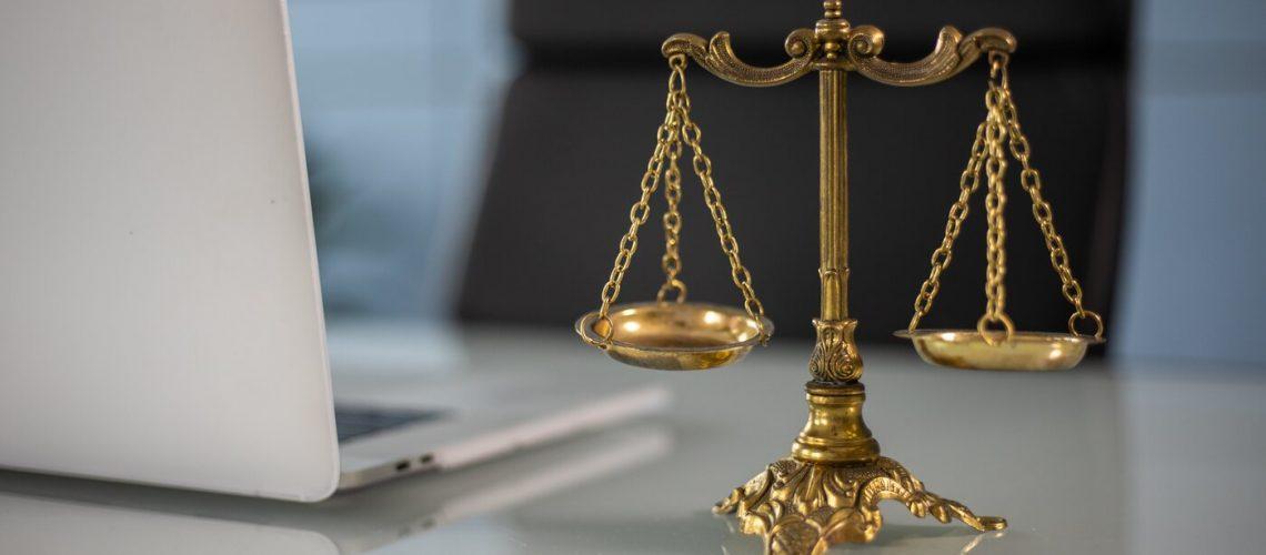 Miranda-IR Law
