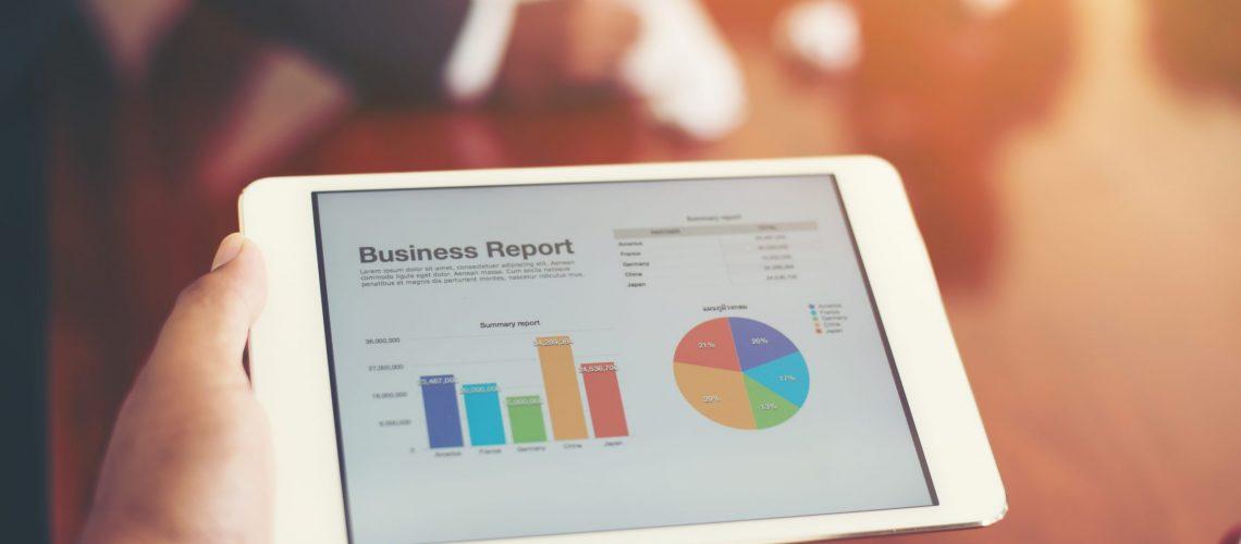 Business photo created by jcomp - www.freepik.com