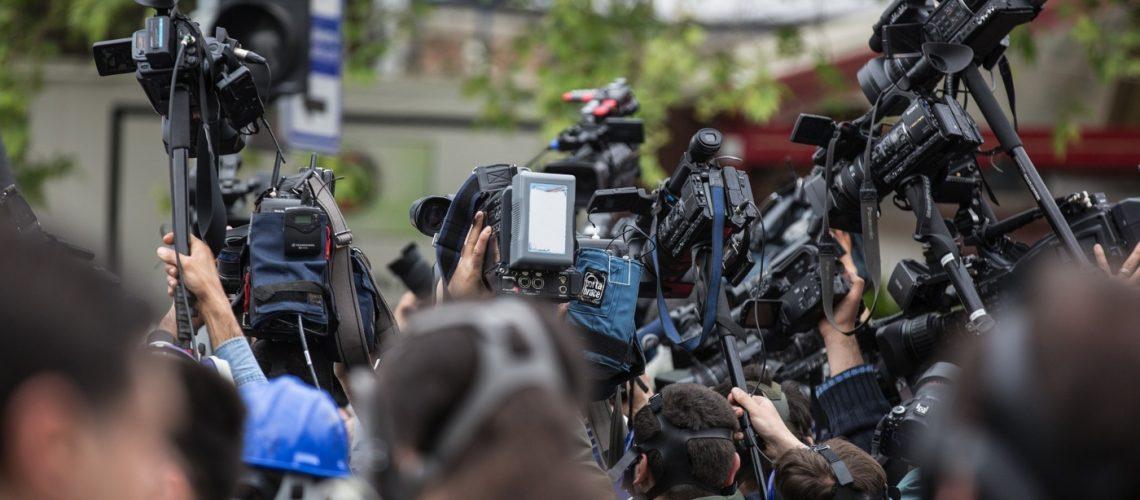 julio pulso de los medios miranda media