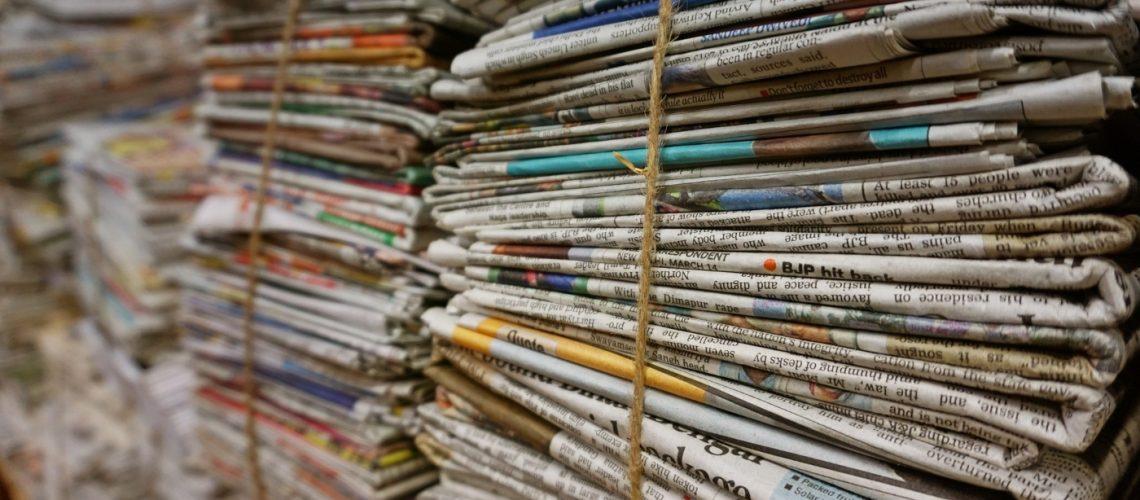 pulso de los medios junio miranda media