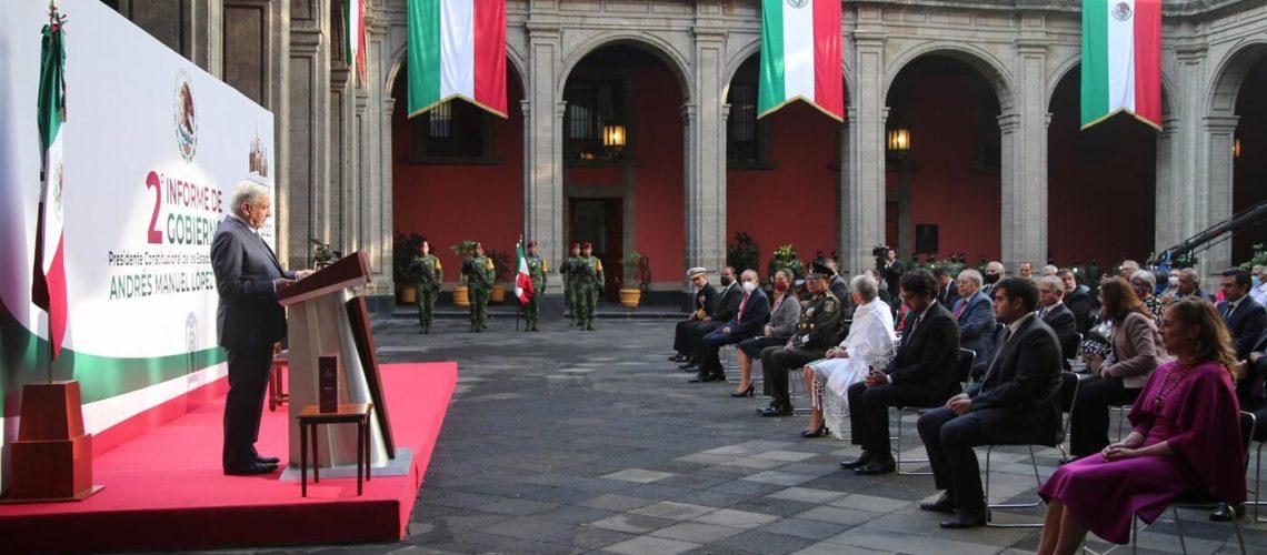 https://lopezobrador.org.mx/wp-content/uploads/2020/09/1-09-2020-SEGUNDO-INFORME-DE-GOBIERNO-PATIO-DE-HONOR-PALACIO-NACIONAL-FOTO-05.jpg