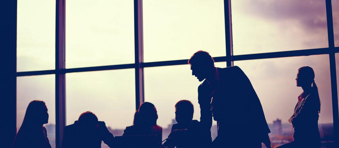 Business photo created by pressfoto - www.freepik.com