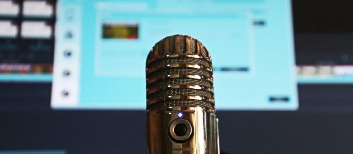 media_podcasts
